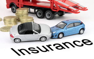Car Insurance Home Insurance
